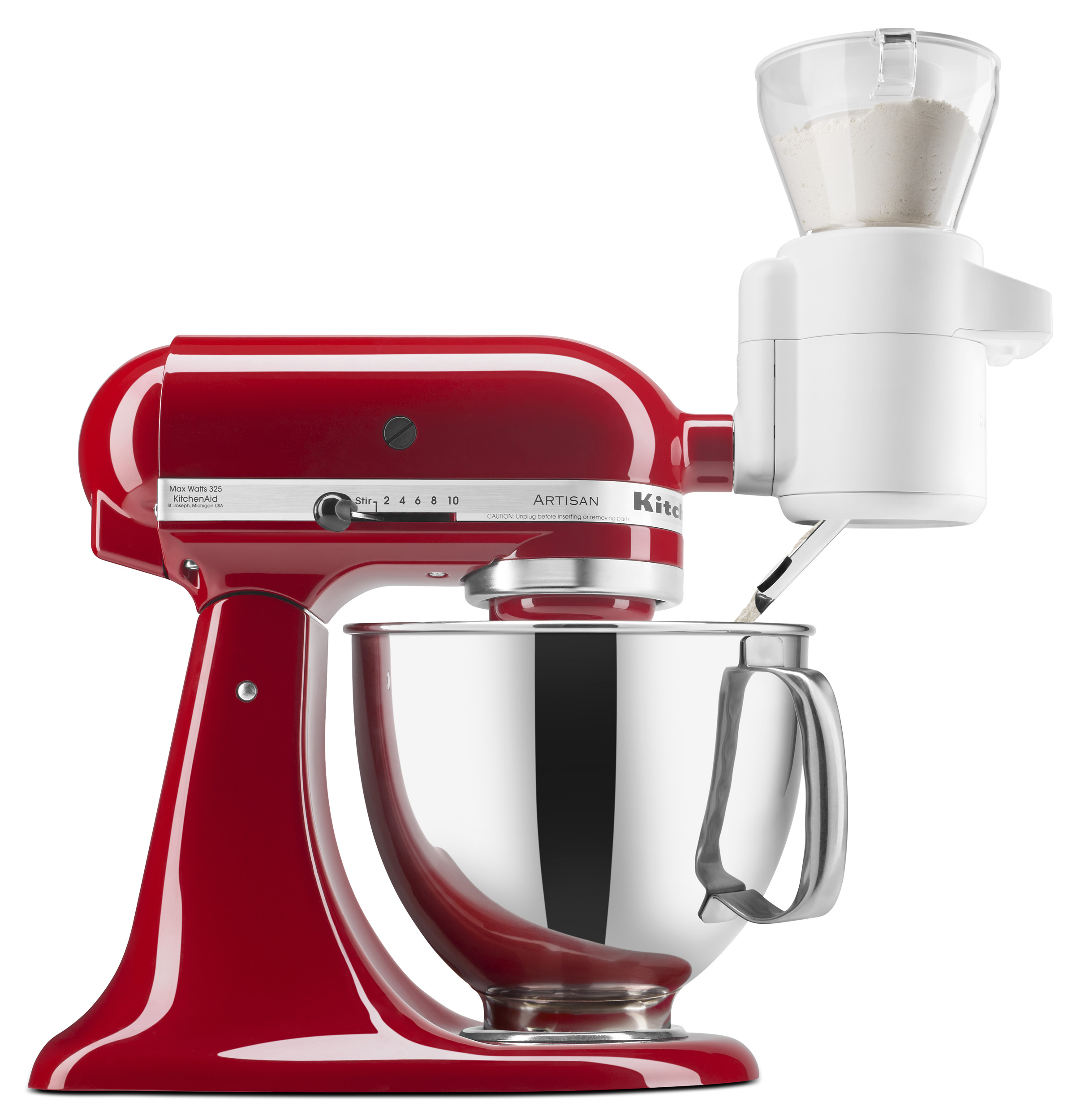 press room get the scoop and dish it out rh news kitchenaid com